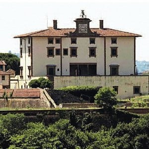 Patto per Firenze, spunta l'ipotesi del passaggio di Forte Belvedere tra le proprietà del Comune