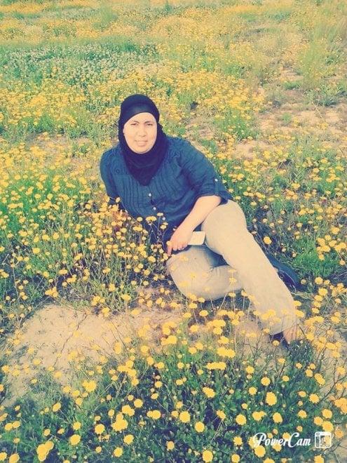 Lamiae, la donna uccisa sulla montagna pistoiese