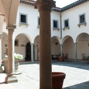 Prato, riapre Villa San Leonardo con due giorni di incontri