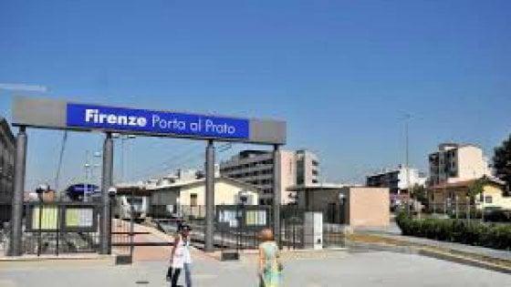 Firenze, treni al Porta al Prato ancora per un anno: chiusura rinviata