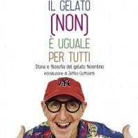 Firenze e il gelato: un libro ci racconta la storia