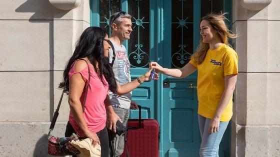 La Toscana si dà una nuova legge sul turismo ma non regola gli airbnb