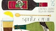 """A Santo Spirito i cocktail """"da guardare"""""""
