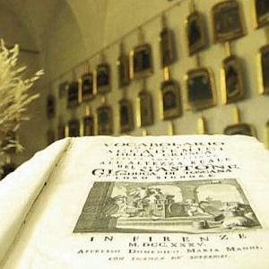 Firenze, un portale della lingua italiana per farla conoscere nel mondo