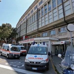 Arezzo, esplosione in una ditta orafa: gravi due operai, uno ha ustioni sull'80% del corpo