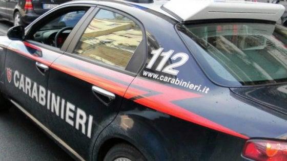 Arezzo: spara al marito e lo uccide, poi si costituisce