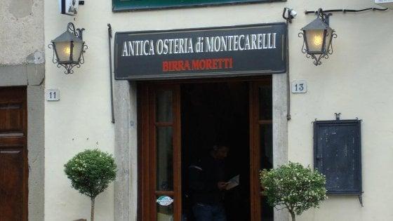 In Toscana c'è il ristorante economico più apprezzato su Tripadvisor