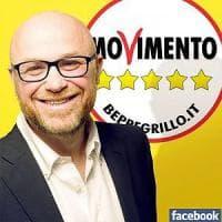 Livorno: Nogarin-Pd, la battaglia (politica) sul telefonino scomparso