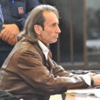 Firenze, uccise l'amica a pugni, calci e coltellate: condannato all'ergastolo