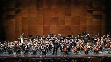 Scuola di musica  di Fiesole, arriva l'orchestra dell'inclusione