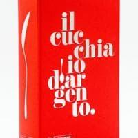 Firenze, in libreria il nuovo Cucchiaio d'Argento