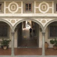 Firenze, cosa è il Tuscan Approach: le buone pratiche educative al Museo