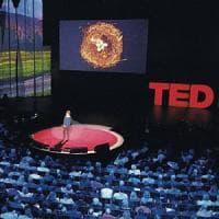 Siena, arriva Tedx: monologhi nel buio per svelare un'intuizione