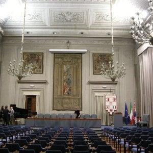All'Università di Firenze il Master in pubblicità e creazione di eventi