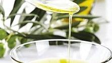 Reggello, quattro giorni di degustazioni  per scoprire l'olio nuovo