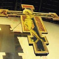 Firenze, anniversario alluvione: la nuova scuola del restauro nata dalla