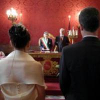 Matrimoni, la rivoluzione dell'età: il sì arriva a quarant'anni