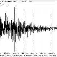 Altre scosse di terremoto, in Toscana torna la paura: ad Arezzo fuga dal