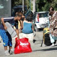 Casa, sfratti diminuiti in Toscana: ma la situazione è ancora complessa