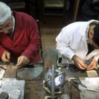 Toscana, giorno felice per il lavoro: 148 assunzioni annunciate