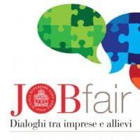 Pisa, giovani talenti cercano lavoro: al Sant'Anna arriva Job Fair