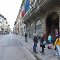 Toscana, a rapporto i Comuni zero profughi