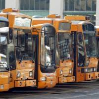Toscana, il Tar annulla la gara del trasporto pubblico locale