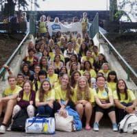 Biblioteca dell'Isolotto, incontro sugli studenti all'estero