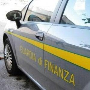Firenze, mazzetta da 2.800 euro: arrestato presidente Associazione edili
