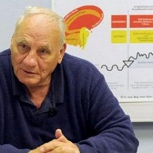Firenze, l'Ordine radia lo psicologo seguace di Hamer