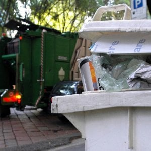 Toscana, truccata maxi gara dei rifiuti: 3,5 miliardi di euro