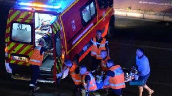 Incidente mortale a Ponsacco, investita una donna
