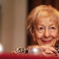 Szymborska, vent'anni dopo: le