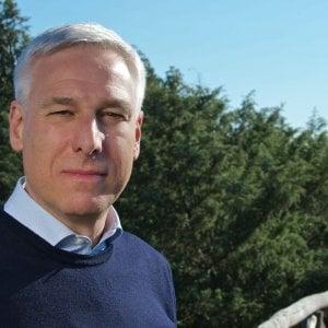 Caso elezioni annullate a Viareggio, Del Ghingaro di nuovo sindaco: il Consiglio di Stato ribalta il Tar