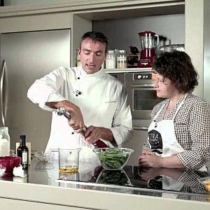 Fonte de 39 medici i nuovi corsi di cucina - Corsi di cucina genova ...