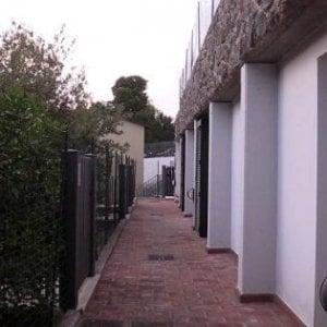 Il prefetto di Grosseto annulla il bando di gara per l'arrivo dei profughi a Capalbio