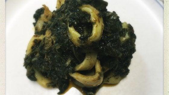 Firenze il parere degli chef sui piatti delle mense for Ristorante australiano milano