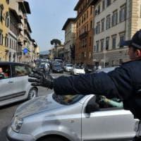 Qualità della vita nelle città, Firenze perde 22 posizioni