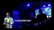 Tuxedomoon al Tenax la videoagenda