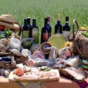 Tuscany Food Awards, in regione gli Oscar dell'enogastronomia