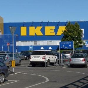 Presso Ikea Un Flash Mob Per La Giornata Della Disabilità