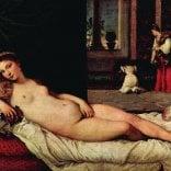 La Venere di Tiziano resta  a Urbino fino all'8 gennaio
