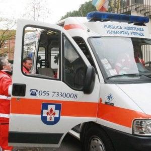 Pisa, ingerisce una spugna e soffoca: bimba di 6 anni muore a scuola