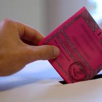 Referendum costituzionale, alle 12 in Toscana affluenza al 22,2%