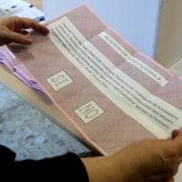 Marina di Carrara, vota e muore