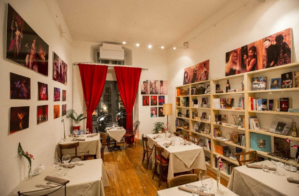 Firenze spiando le ragazze della casa chiusa dell 39 arte 1 di 1 firenze - Arte della casa ...