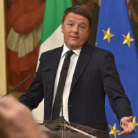 Referendum, Firenze e la Toscana dicono Sì: 52,5% contro il 47,5