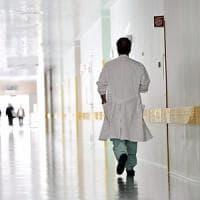 Defibrillatori difettosi, una morte sospetta all'Isola d'Elba
