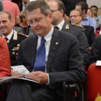 Pisa, imputazione coatta per il sindaco Filippeschi sulla vicenda aeroporto