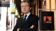 """Pisa, il neo-patron Corrado: """"Qui isola anti-viola, festeggiai alla retrocessione della Fiorentina"""""""